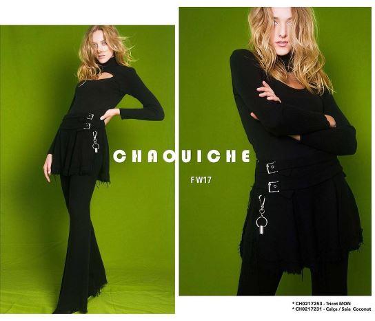 chaouiche1